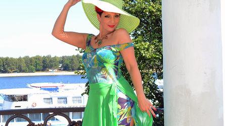 AmazingDiamondXX | www.babestash.com | Babestash image44