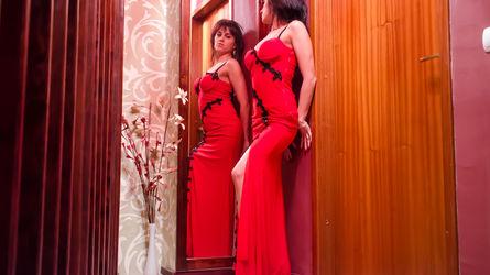 01LadyGlamour | www.masayadito.lsl.com | Masayadito image55