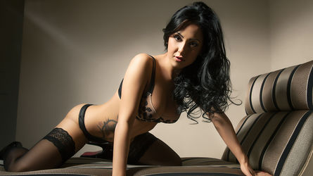 VictoriaEdison | www.sexlivecam.co.uk | Sexlivecam Co image16