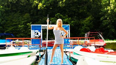 ElizaMiller | www.sexierchat.com | Sexierchat image24