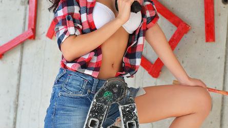MissKatey | www.sexierchat.com | Sexierchat image85