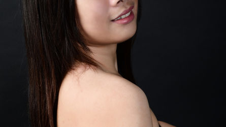 00hYoungVirgen | LiveSexAsian.com | LiveSexAsian image3