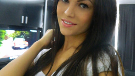 sophiejewel | www.chatsexocam.com | Chatsexocam image50