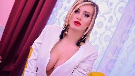 KylieClark | www.paradisenudes.lsl.com | Paradisenudes image61