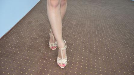 CrystalMeow | www.camempire.net | Camempire image25