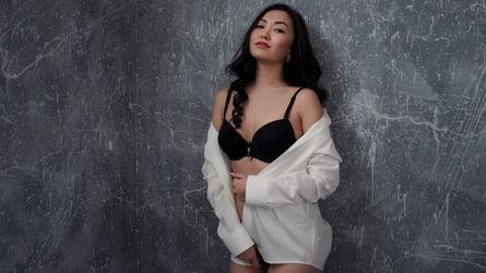 AkiraSexyBabe   www.sexcamweb.site   Sexcamweb image33