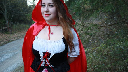 IsabelCharmelle | www.free-strip.com | Free-strip image76