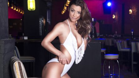 VanessaRusso | MyCams.com | MyCams image46