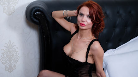 AliceHotSexx | www.chatsexocam.com | Chatsexocam image64