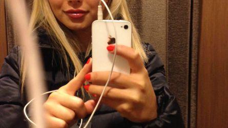 sexyprincesred | www.bigtittytubelive.lsl.com | Bigtittytubelive image58