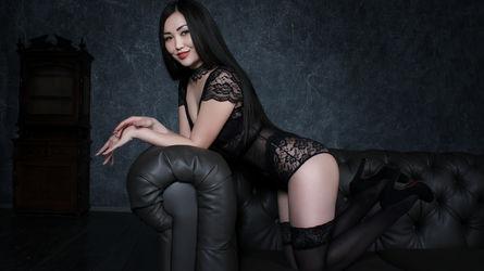 AkiraSexyBabe | www.liveeros.com | Liveeros image3