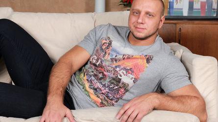 SamsonLegend | www.cam.gaysextotal.com | Cam Gaysextotal image7