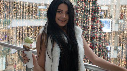 SaraFlorez | www.cams.teensex-videos.com | Cams Teensex-videos image12