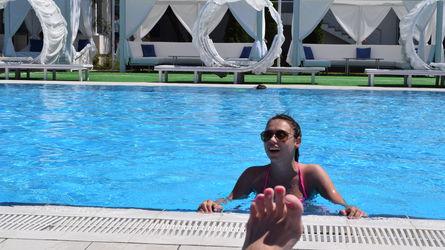 MelissaJolie | www.free-strip.com | Free-strip image53