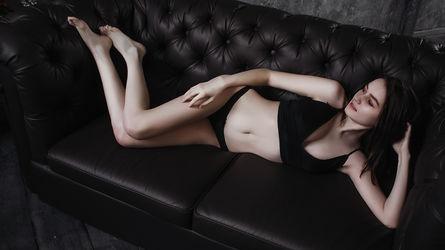 aLovingUna | www.sexierchat.com | Sexierchat image19