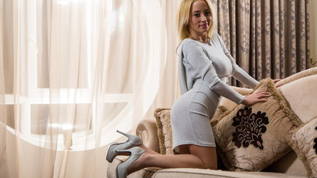 Sonia19 | www.chatsexocam.com | Chatsexocam image12