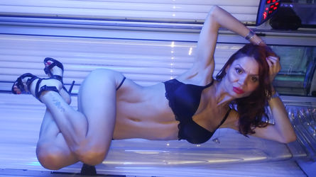 AliceHotSexx | www.livesex2100.com | Livesex2100 image5