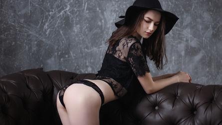 aLovingUna | www.sexierchat.com | Sexierchat image15