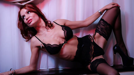 AliceHotSexx | www.chatsexocam.com | Chatsexocam image91