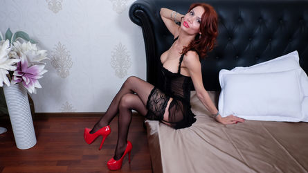 AliceHotSexx | www.chatsexocam.com | Chatsexocam image63