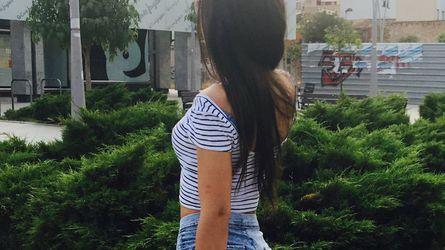 AlessiaBailey | www.lsl.com | Lsl image95