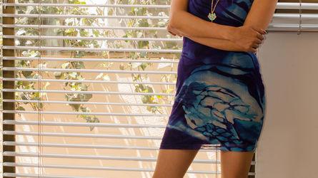 Rose4all | www.overcum.me | Overcum image49