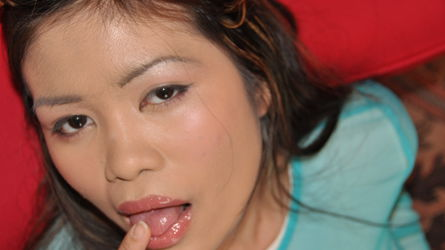 mysticSexDoll | LiveSexAsian.com | LiveSexAsian image10