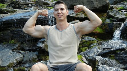 SexyMuscled | CameraBoys.com | CameraBoys image7