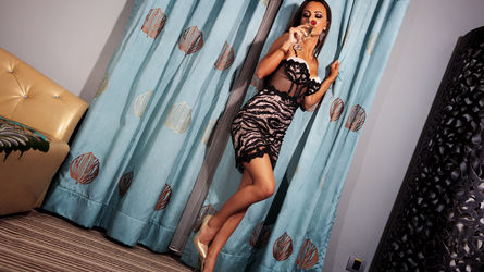 StephanyKitty | www.private-vip.webcam | Private-vip image72