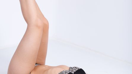 1to1HornyCandy   www.chatsexocam.com   Chatsexocam image47