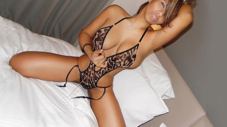 GoddessAphrodita | www.free-strip.com | Free-strip image31