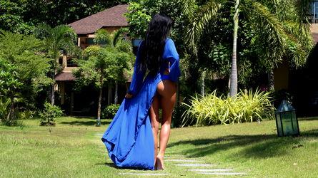 HotMellisa11 | www.chatsexocam.com | Chatsexocam image29