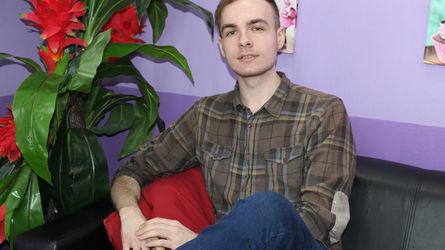 Emmett   www.turkgays.com   Turkgays image1