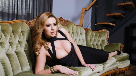 Anerix | www.sexierchat.com | Sexierchat image43