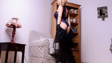 SandraXOXO | www.camsex-live.org | Camsex-live image7