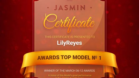 LilyReyes | www.justxteens.net | Justxteens image56