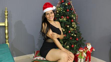HotAssCarol | www.hdsexshow.com | Hdsexshow image95