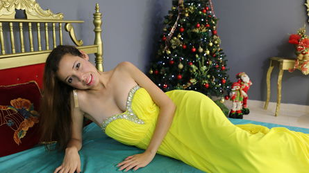 SlenderKeila | www.cams.teensex-videos.com | Cams Teensex-videos image100