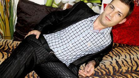 DonySexy | www.mygayboys.com | Mygayboys image5