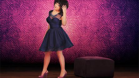 lissabeta | www.livesex.com | Livesex image33