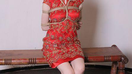 XSexyKiraX | www.chatsexocam.com | Chatsexocam image4