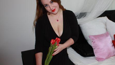 IsabelCharmelle | www.lsl.com | Lsl image49