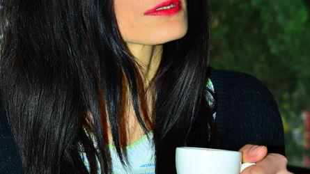 PerfectDreamN | www.lsl.com | Lsl image10