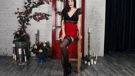 AkiraSexyBabe   www.sexcamweb.site   Sexcamweb image10