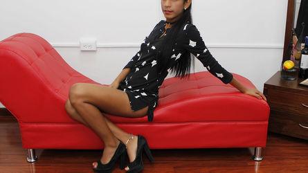 IrinaWilde | www.hdsexshow.com | Hdsexshow image1