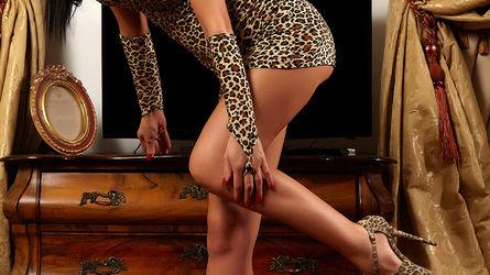 yourdreamsgirl   www.camfuk.com   Camfuk image75