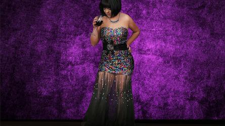 lissabeta | www.livesex.com | Livesex image10