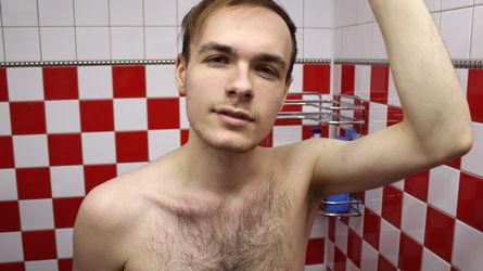 Emmett   www.turkgays.com   Turkgays image4