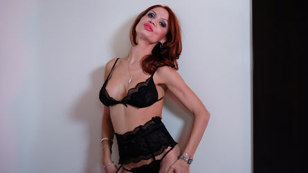 AliceHotSexx | www.chatsexocam.com | Chatsexocam image75