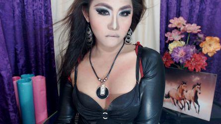 asiansFINEST   www.tsstream.xxx   Tsstream image2